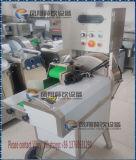 Машина Vegetable вырезывания огурца сельдерея FC-305 отрезая