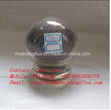 補助的なアーク溶接ワイヤーSj101のためのリンカーンP223の溶接用フラックス