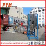 CER Standardgranulierende Plastikmaschine