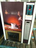 عملة آليّة يشغل [ف306-غإكس] قهوة [فندينغ مشن] لأنّ تموين