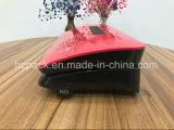 Vácuo Doméstico portátil embalador/máquina de embalagem da China