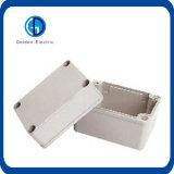 Коробка пластичного соединения электрическая