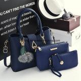 Bw1-012 Handbags Atacado China Women Bag Lady Bag com ombro