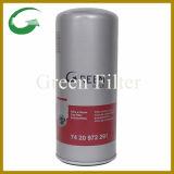 Фильтр тонкой очистки топлива для автомобилей Renault детали (7420972291)