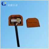 Bs1363-3 de Maten van de stop en van de Contactdoos en de Maat van de Stop UL 94