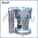 Ky316 de Commerciële Warmere Machine van de Melk van de Boiler van het Water