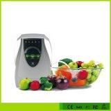 Bewegliches Generator-Wasser des Ozon-500mg/H für Früchte u. Gemüseunterlegscheibe