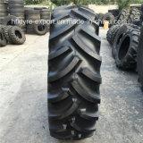 Landwirtschafts-Reifen 12.4-24 18.4-30 R-1s Muster mit Vormarken-Traktor-Reifen