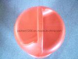 スタック可能険しい耐久財LDPE 1000mmのプラスチックトラフィックのドラム