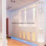 널리 이용되는 Customzied 길이 SMD5050 60LEDs/M RGB LED 지구 빛