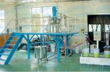 Fábrica de la pintura de China