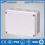 Caixa de Junção impermeável a caixa eléctrica Caixa Metálica Caixa Plástica Hc-Bt150*110*70mm