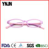 Conception personnalisée sous étiquette privée Ynjn Kids fille Spectacles (YJ-G81238)