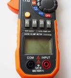 Digital Clamp Meter (KH213) avec Ce