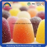 ¡Aspartamo dulce fuerte del polvo de la pureza de los aditivos alimenticios el 99% con el precio competitivo, 22839-47-0 en venta caliente! ¡!