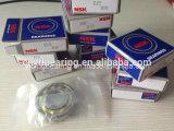 Der NSK Peilung-NSK Bewegungspeilung Maschine-der Peilung-E15 E17 L17 Bo17 für Gravierfräsmaschine