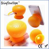 Altoparlante di Bluetooth del silicone poco costoso del pollone mini (XH-PS-621)