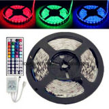 300 LED SMD5050 RGBW Non-Waterproof TIRA DE LEDS