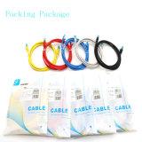 UTP Cat 5e 7*0,18 mmbc Cable
