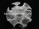 La impresión 3D / / SLS SLA Prototipo Rápido