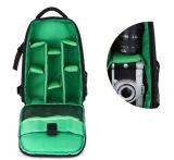 Sacchetto di banco multifunzionale del sacchetto dello zaino del nuovo di stile del sacchetto della macchina fotografica sacchetto dello zaino Yf-Lbz2010
