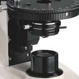 يستقطب مختبرة [بينوكلر] مجهر [جبل1350] مع سعر رخيصة