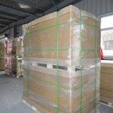 최신 판매 태양 전지판 300W 의 300 와트 태양 전지판, 300W 태양 전지판