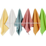贅沢なタオルは100%年の綿ホーム浴室または手の表面タオルをセットした