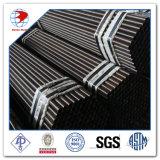 10 de Buis van de Boiler van het Koolstofstaal van de duim ASTM A192 Smls
