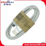 De Kabel van de Kabel USB van de Lader van twee Kleur voor Samsung