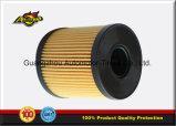 Filtro de petróleo de los recambios 4508334 Lr031439 para land rover