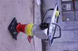 Concrete Road Tamping Machine, Construction Essence Tamping Rammer
