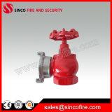 Boca de incêndio de incêndio interna 16K50/16K65 para Vietnam