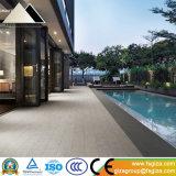 Glanzende Black Granite Stone Floor Tile 600*600mm voor Floor en Wall (X66A07T)