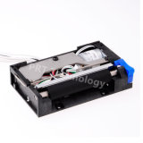 Térmica PT541 mecanismo de la impresora (APS compatible CP290R)