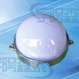 LEIDENE van de LEIDENE Macht van de Verlichting RGB leiden van de Waterdichte Hoge Lichtbron van het Punt