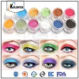 Het kosmetische Pigment van het Poeder van het Mica van de Kleur van de Rang voor Oogschaduw