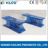 Tc Modèle Pneumatique en plastique Tuyau pneumatique coupe-fil