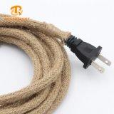 Upc 603 UL-Stecker-Netzkabel-Set mit auf weg von Schalter