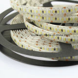 204LED / M SMD3014 Bande LED flexible