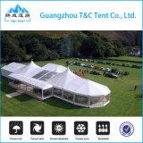 Tent Van uitstekende kwaliteit van het Aluminium van de fabriek de Hoge Piek Gemengde voor Viering