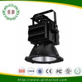 Lampe élevée de compartiment d'usine industrielle extérieure d'IP65 400W