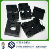 OEM CNC van de Precisie het Machinaal bewerken van de Delen van de Machines van de Delen van /Machine van het Vervangstuk