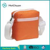 Mini sac non tissé réutilisable biodégradable de journaliste