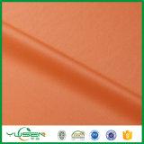Tessuto dell'interruttore di sicurezza di Fare--Ordine, poliestere/tessuto di nylon del Knit Pique/DOT/Honeycomb