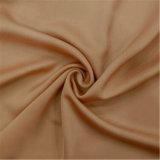 Suave y Flowy Chiffon para la boda de prendas de vestir ropa ropa de tela