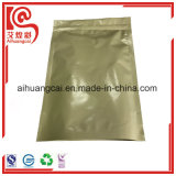 Beutel-Form-Aluminiummit reißverschlußnahrungPackaigng Beutel