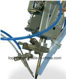 로봇을 납땜하는 자동적인 납땜 장비 /PCBA