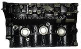 Blocco cilindri per la testata di Toyota 22r-a/4y