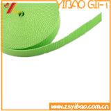 Sagola di alta qualità di marchio di Customed di promozione (YB-HD-191)